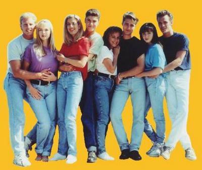 80s-90210