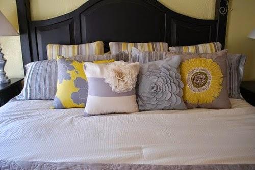 Pillow Talk - By A & R
