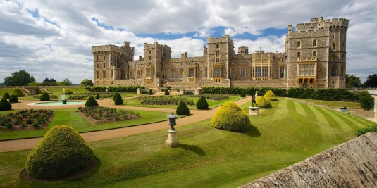 5.-windsor-castle-2500x1250_0