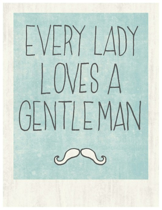 blue-gentleman-lady-love-mostache-Favim.com-435424