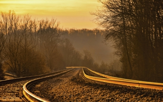 trees-railway_wallpaperswa-com_21
