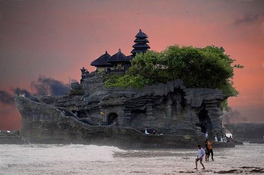 Bali- Google images