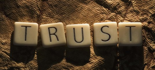 trust-cropped