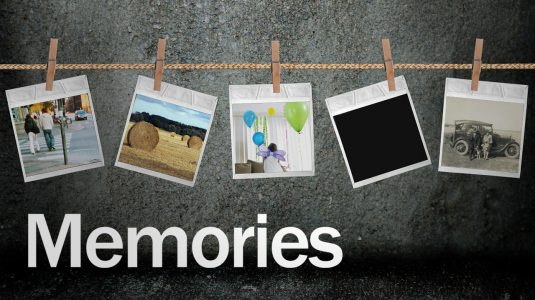 insight_memories